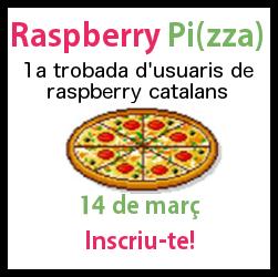 raspberrypizza3