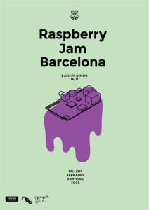 raspberryjam15-01