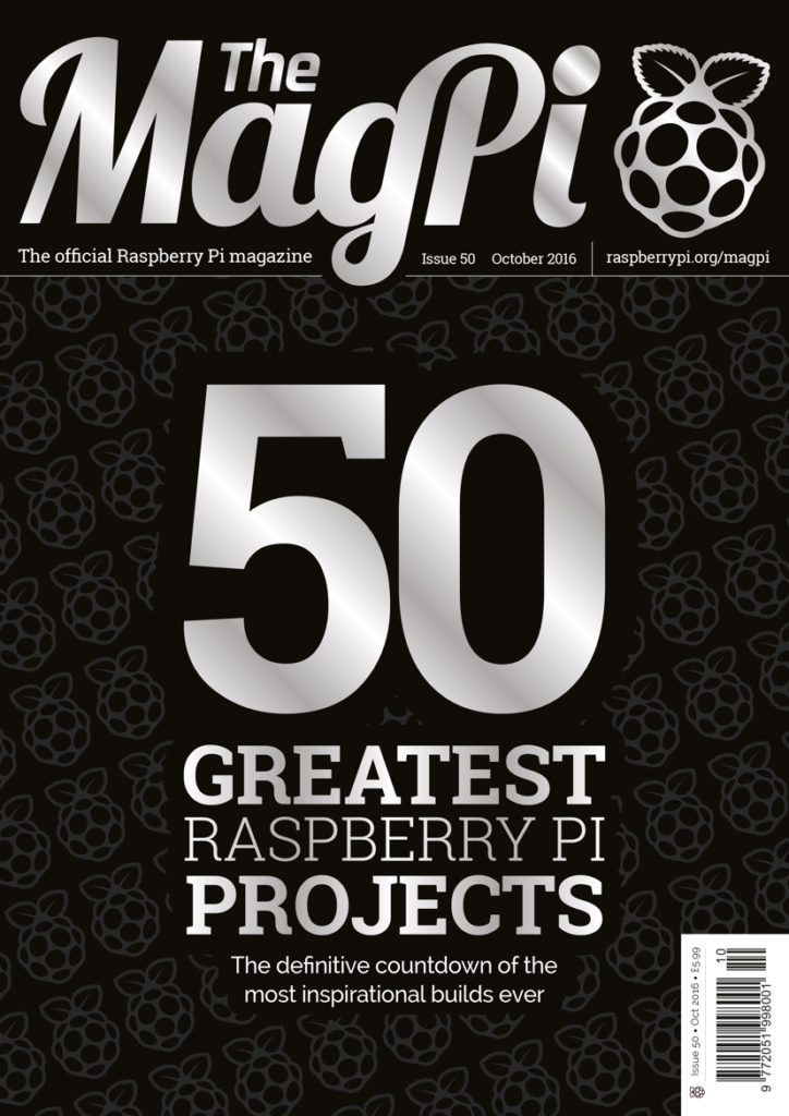 the_magpi_50-digital-cover1