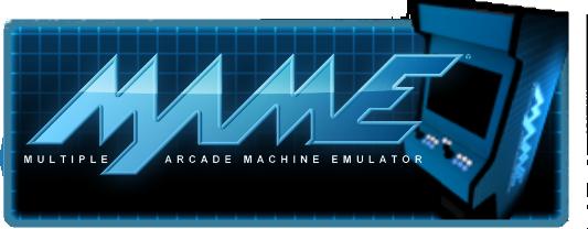 PiMame 0.4