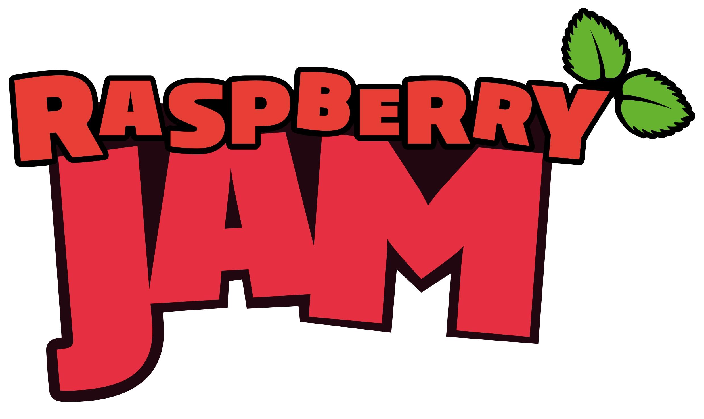 Tercera Raspberry Jam Barcelona 2017 – 11 de Març